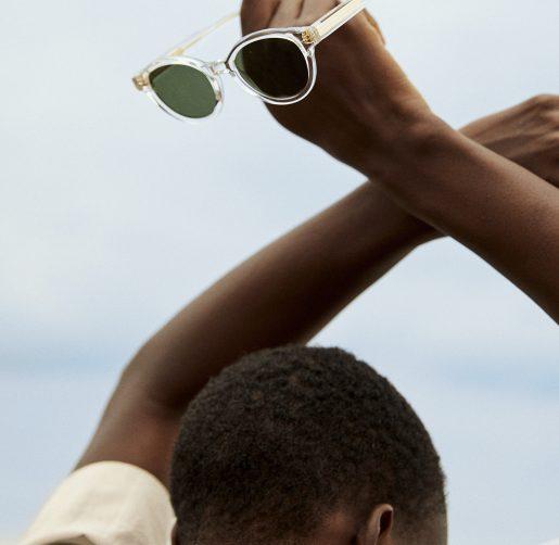 Solbriller til alle