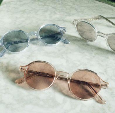 strandvejens optik solbriller